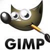 GIMP for Windows 10