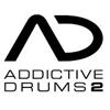 Addictive Drums for Windows 10