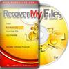 Recover My Files for Windows 10