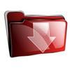 GetDataBack for Windows 10