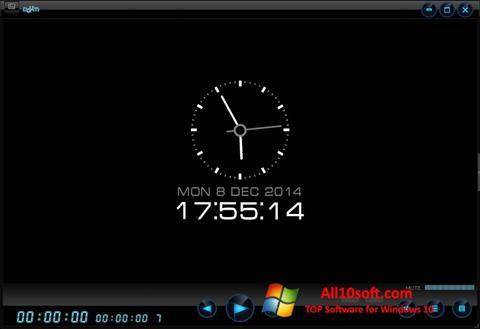 Download Daum Potplayer For Windows 10 32 64 Bit In English