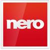 Nero for Windows 10