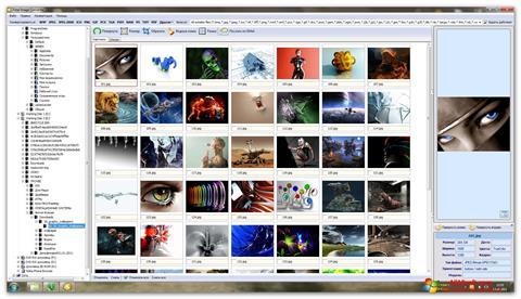 Screenshot Total Image Converter for Windows 10