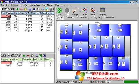 Screenshot Cutting for Windows 10