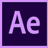 Adobe After Effects CC for Windows 10