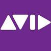 Avid Media Composer for Windows 10