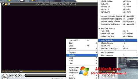 gom player download free windows 10 64 bit