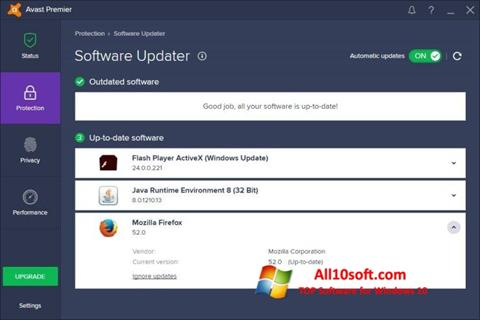 Avast install adobe flash player | Download Adobe Flash Player