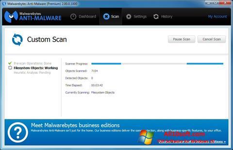 free malwarebytes for windows 7 64 bit