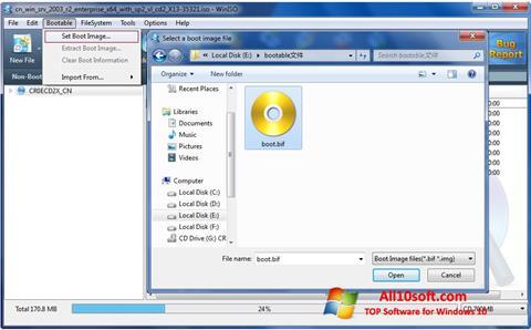 windows 10 iso 64 bit Archives