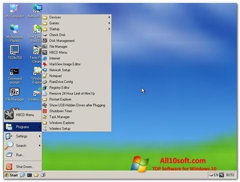 hiren boot cd 32 bit download