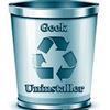 Geek Uninstaller for Windows 10