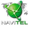 Navitel Navigator for Windows 10