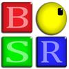BSR Screen Recorder for Windows 10