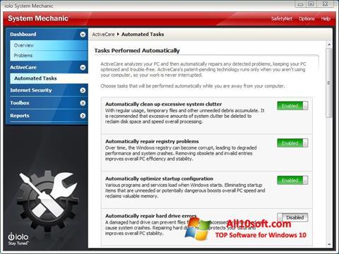 Windows 7 with product key: amazon. Com.