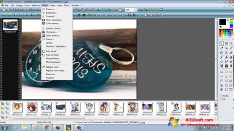 Download Garmin Express Windows 10