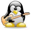 TuxGuitar for Windows 10