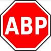Adblock Plus for Windows 10