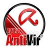 Avira Antivirus for Windows 10